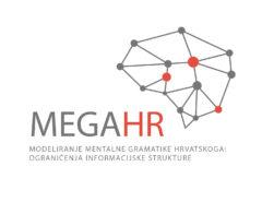 MEGAHR